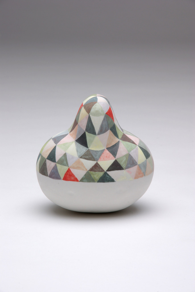 tania rollond object 01 2014