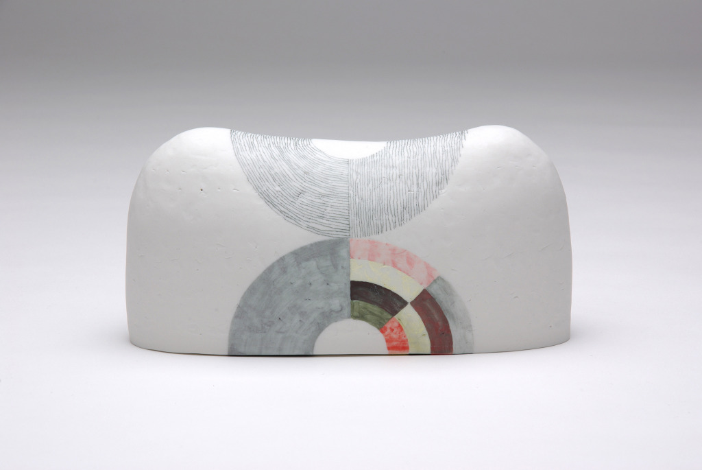 tania rollond object 03 2014