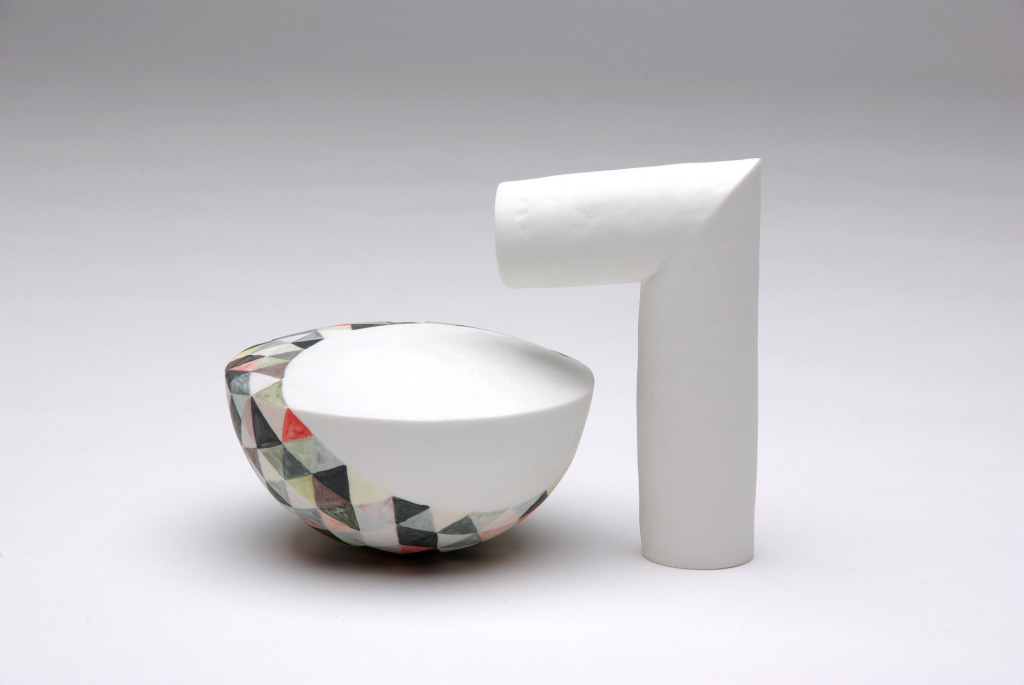 tania rollond object 05 2014