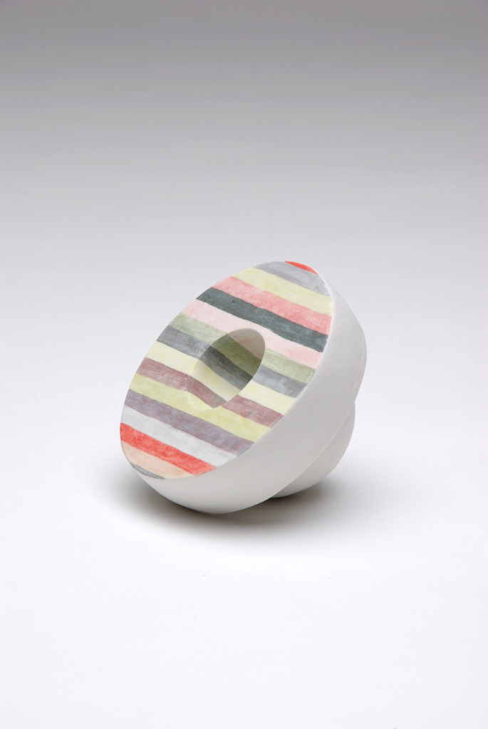 tania rollond object 06 2014