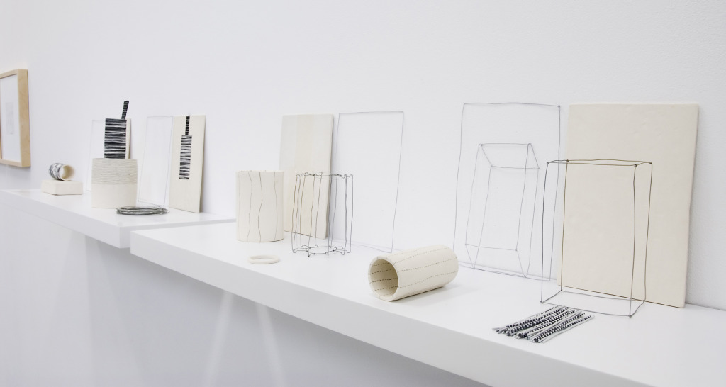 tania rollond object diagrams 2010