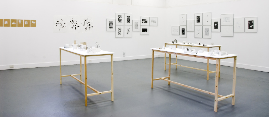 tania rollond objects and images gallery a 2011