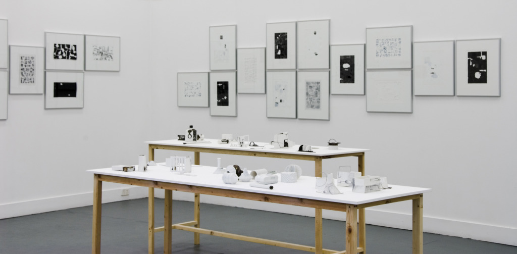 tania rollond objects and images gallery b 2011