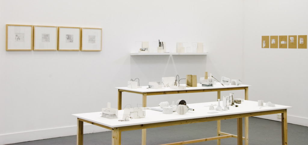 tania rollond objects and images gallery c 2011
