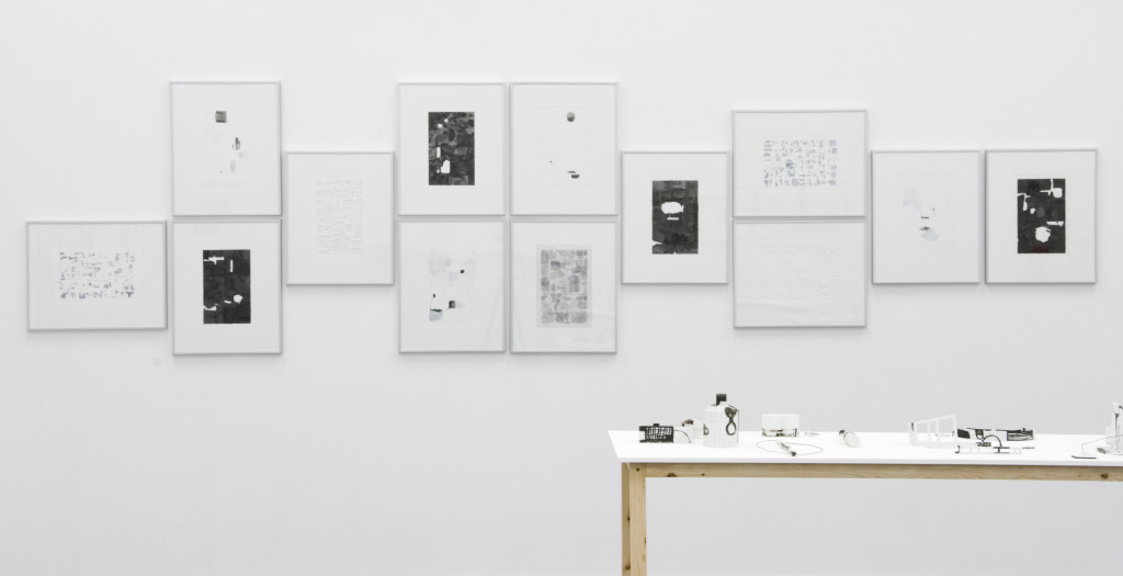 tania rollond objects and images gallery d 2011