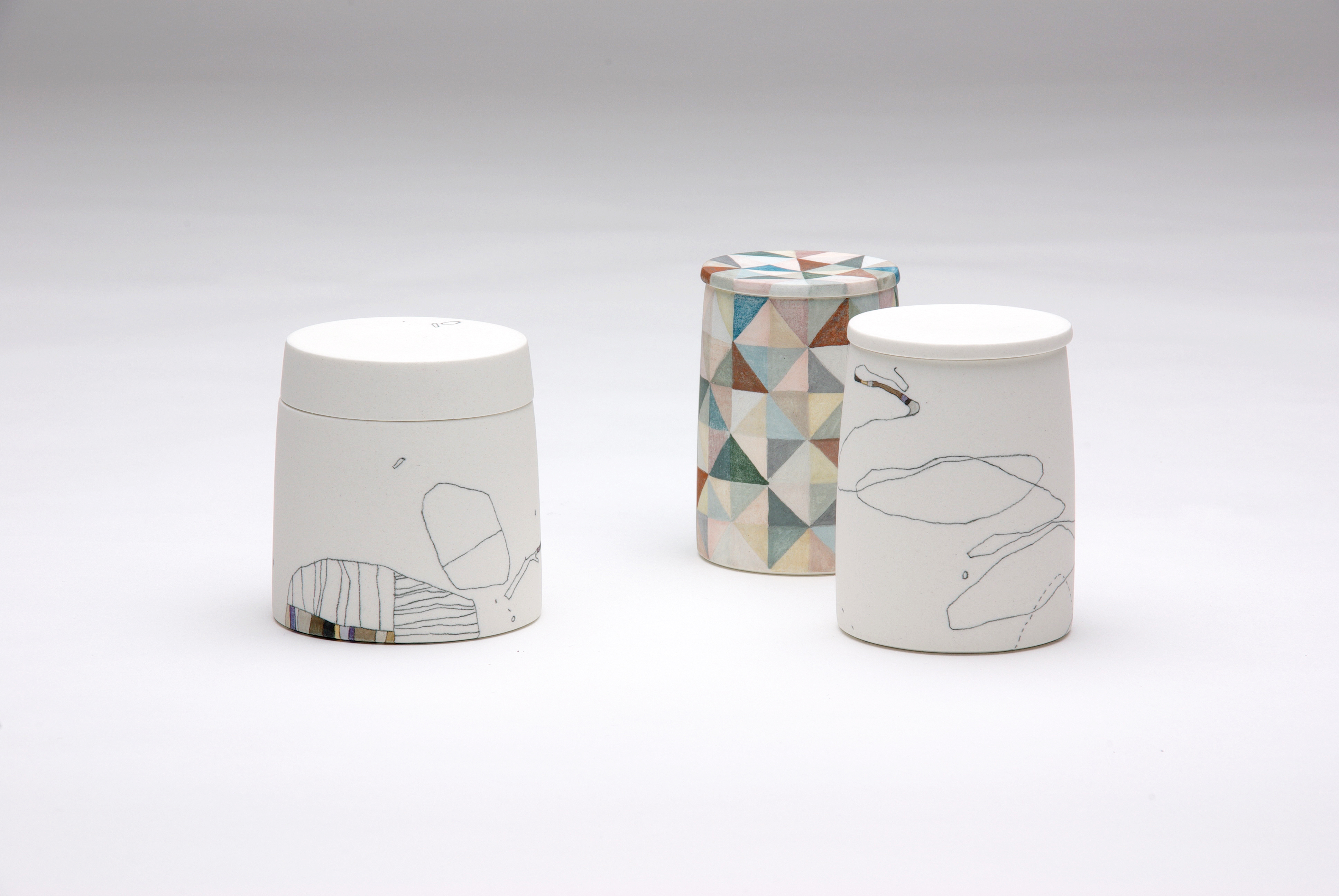 tania rollond tea containers 2016